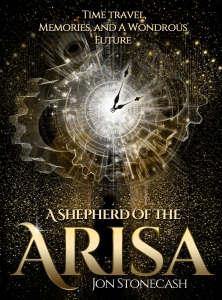 A Shepherd of the Arisa